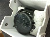 DIESEL Gent's Wristwatch DZ-7193